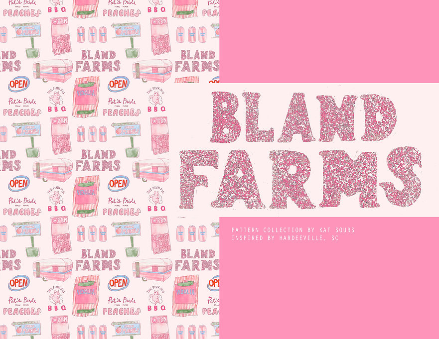 BLANDFARMS.jpg
