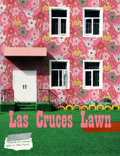 las crices lawn.jpg