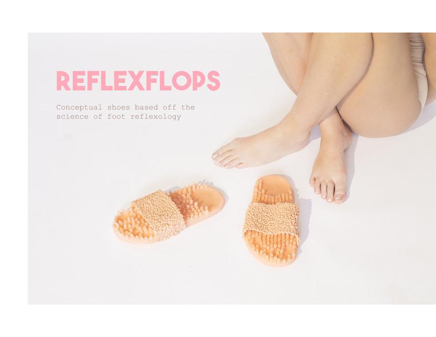 reflexflops.1.jpg
