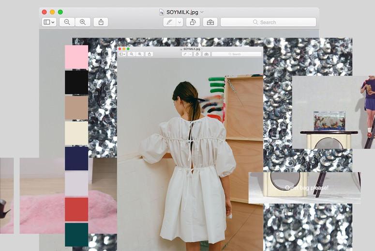 colorstory.jpg
