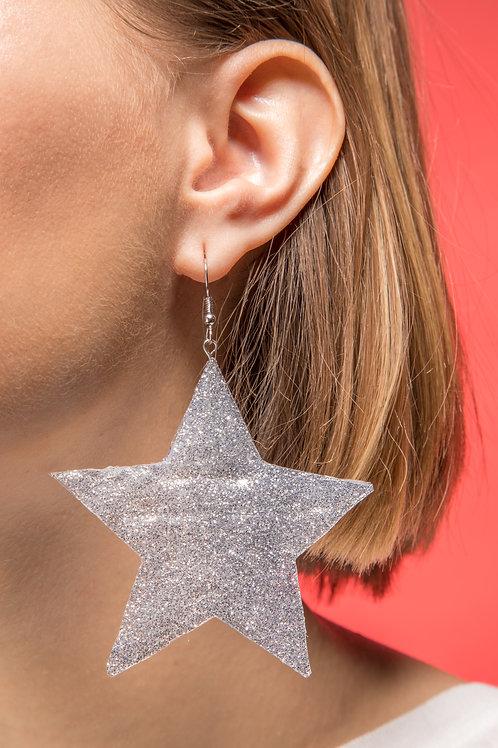 Star Danglies