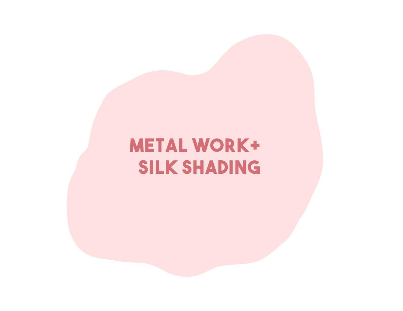 metalwork.jpg