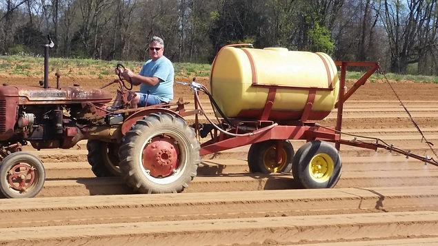 Craig-Tractor.jpg