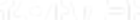 support_jap.png