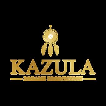 KAZULA ללא רקע זהב.png