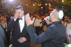 דור אלדד זמר חתונות