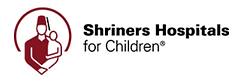 Palazzo Beverly Hills | Shriners Childrens Hospital