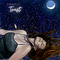 Trust FINAL image 3240 pixels .png
