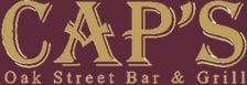 caps-oak-street-logo.png