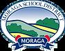 moraga school district logo.png