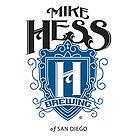 mike hess logo.jpg