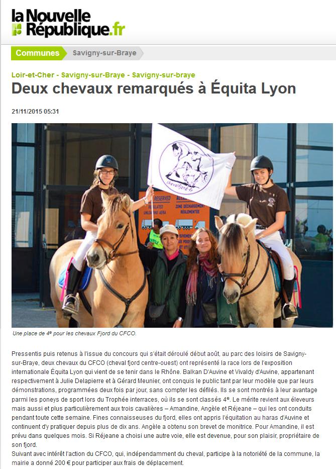 2015-11-21 - NOUVELLE REPUBLIQUE - EQUITALYON.jpg