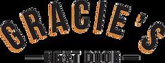 gracies-logo-transparent.png