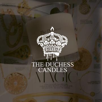 Duchess.png