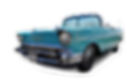 1957_chevy_bel_air_frnt-rt.png