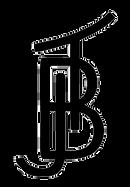 TJB.png