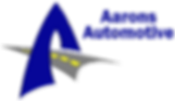 Aarons Logo with Name.png