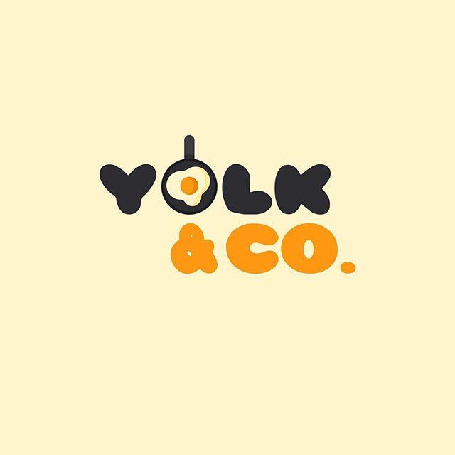 Yolk & Co