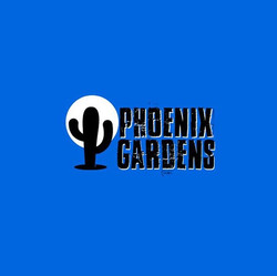 Phoenix Garden sprucing up their image a
