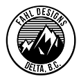 FahlLogo copy.png