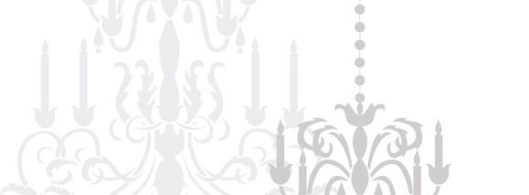 chandelier-logo-800_edited.jpg