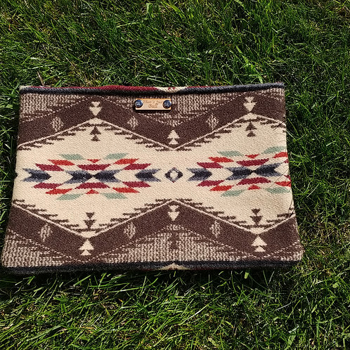 Pendleton® Spirit of the People