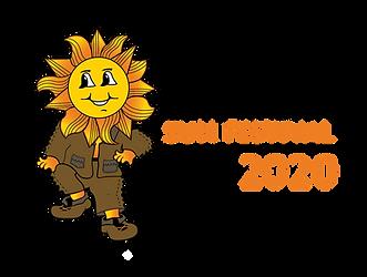 tsawassen_sunfestival_logo_2020.png