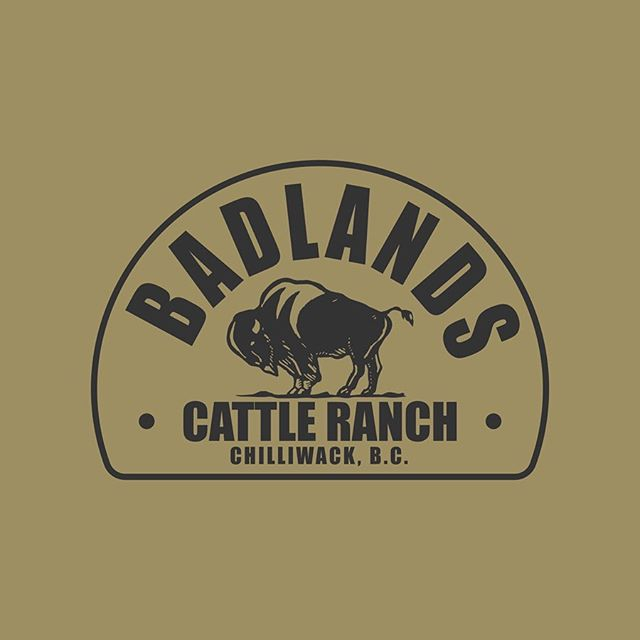 Badlands Cattle Ranch in Chilliwack 🐄 �