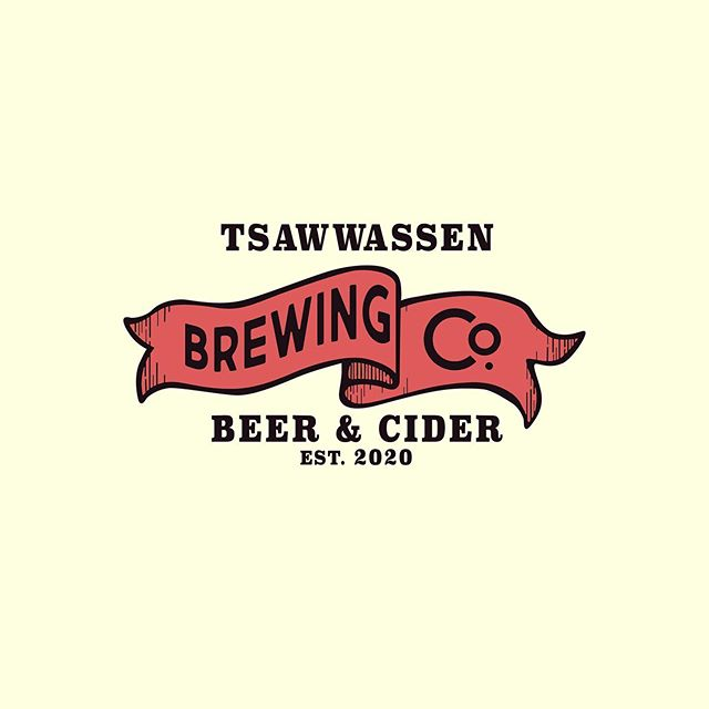 Tsawwassen Brewing Co.