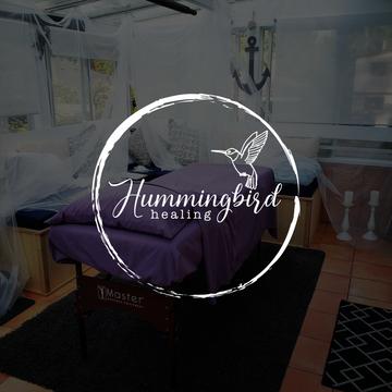HummingbirdOverlay.png
