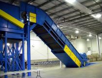 econveyor.png