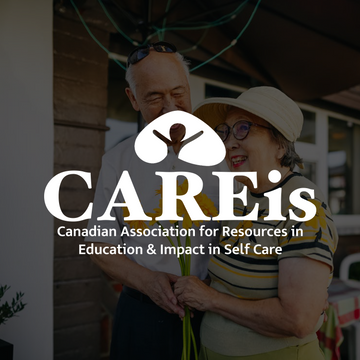 Care Is Canada