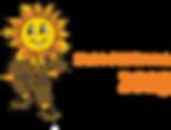 tsawassen_sunfestival_logo_2019.png