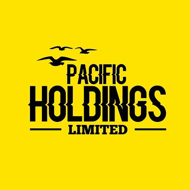 Pacific Holdings LTD have a hold of thin