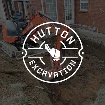Hutton Excavation