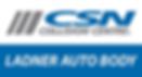 LadnerAutoBody_Logo_vertical_200t.png