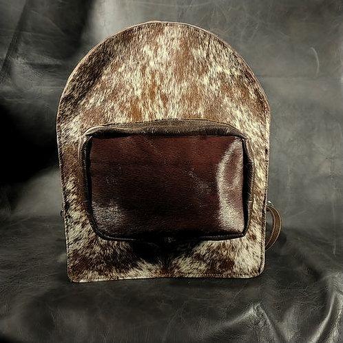 Backpack - Longhorn