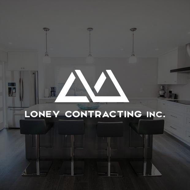 Loney Contracting