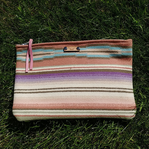 Pendleton® Agave Stripe