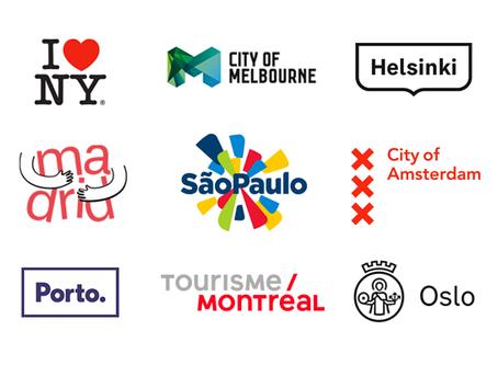 City/Town/Municipality Design