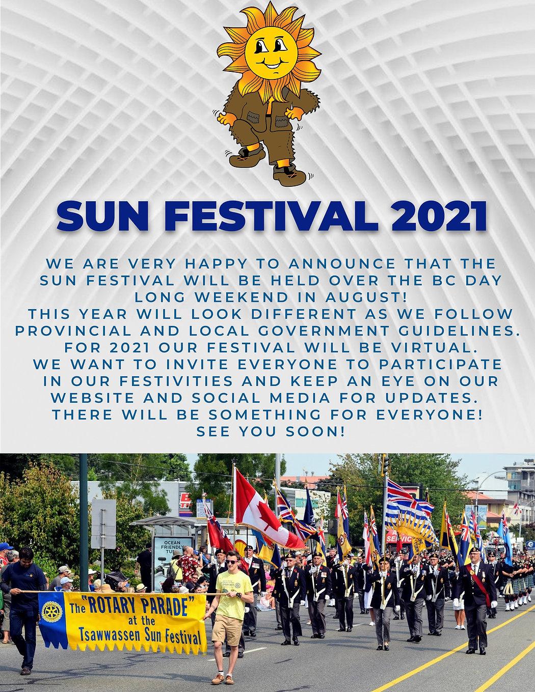 Sun Festival 2021.jpg