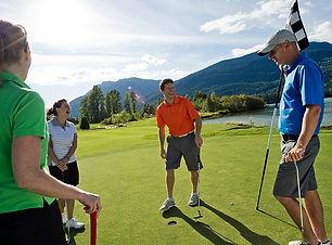 golf-foursome.jpg