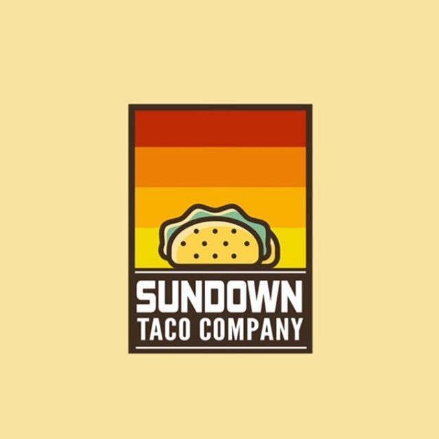 Sundown Taco Co. Concept 🌮