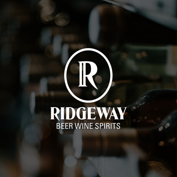 Ridgeway Beer Wine Spirits