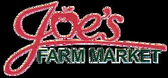 Joes farm market.png