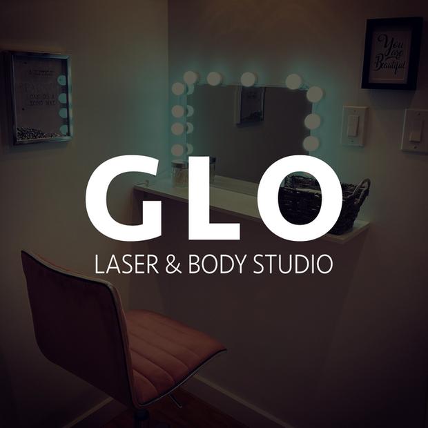 Glo: Laser & Body Studio