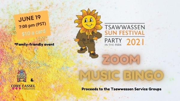 thumbnail_Tsa Sun Festival  - MB (1).jpg