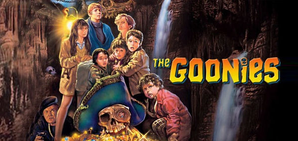 The-Goonies-1985-Movie-Poster-720x340.jp