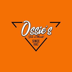 Ossie's Deli and Meats is a Tsawwassen c