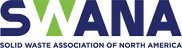 SWANA_Logo.png